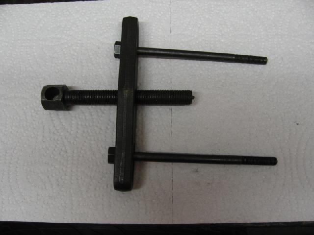 Complet Carénage Kit en Noir Mat Avec Ventilé Cap pour s/'adapter BSA PRECHARGE Rifles